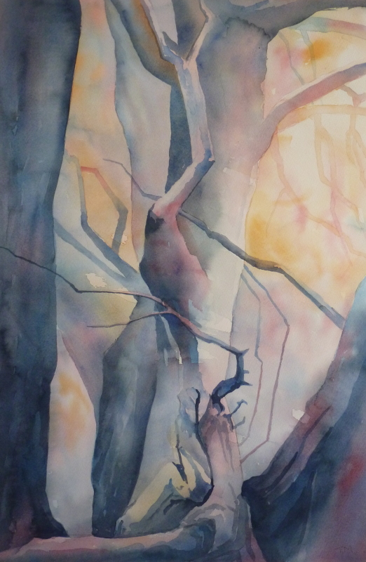Ancient-Forest.wcol_.36x54cmWeb