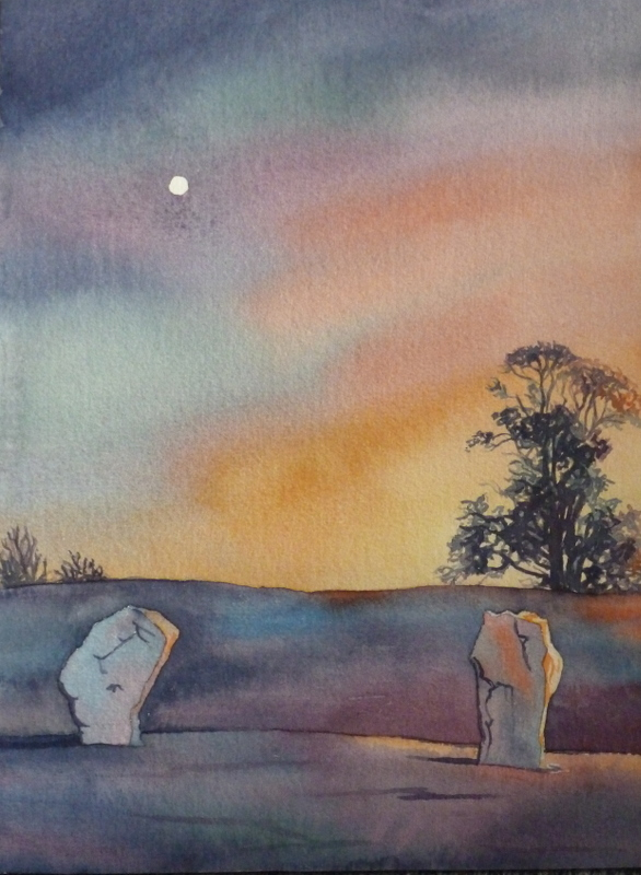 Moon-and-stones.29x38cmWeb