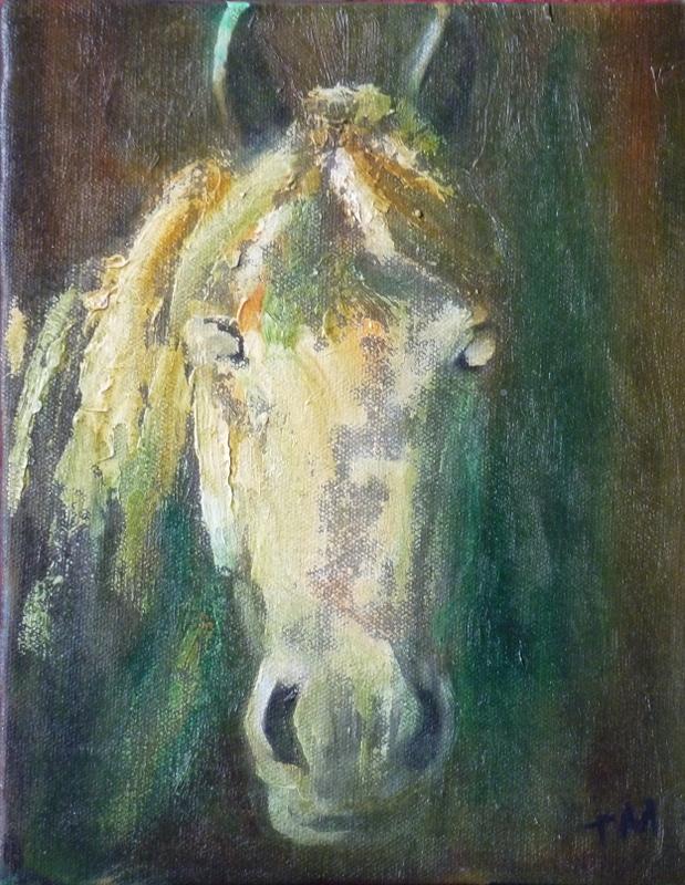 Pony.-24x19cmWEB