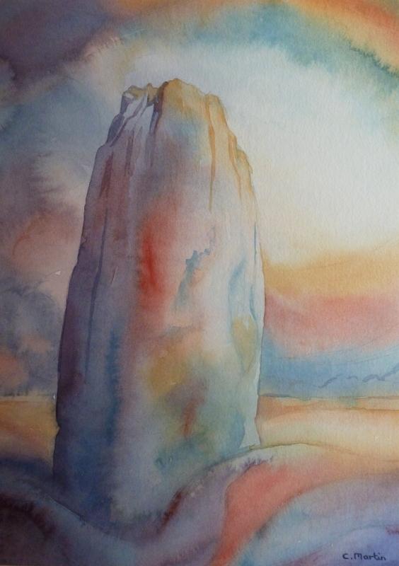 The-Monolith.wcol_.26x36cmWeb