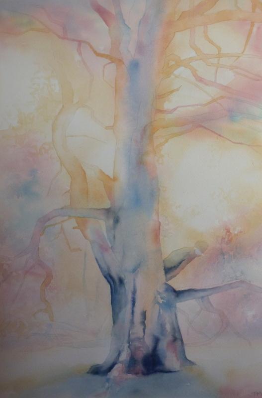 Tree-of-Light.wcol_.37x54cmWeb