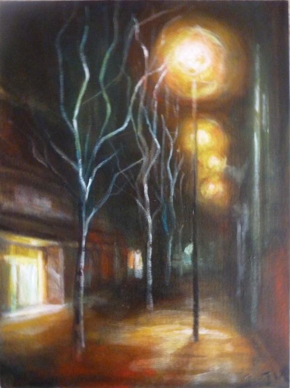 Urban-Trees-II.-ManchesterSpring-Gardens.40x30cmWeb-