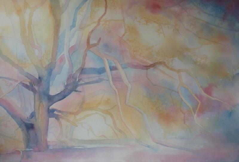 Yew-Tree.38x56cmWeb