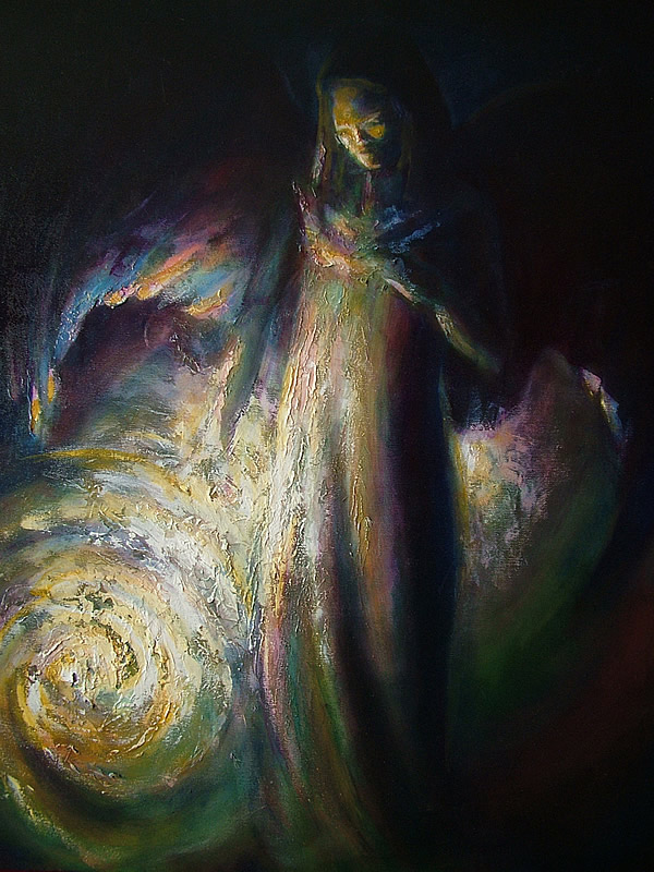 the-presence-angels-gallery